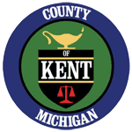 Kent County Michigan seal